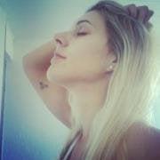 Bruna Nogueira