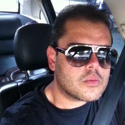 Murilo Falone