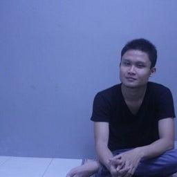 Zian Mtw