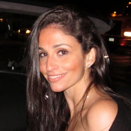 Fernanda Bak