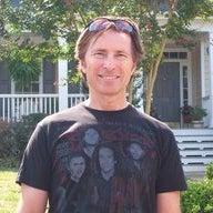 Gary Swartz