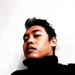 Kapal_Petjah Inc.
