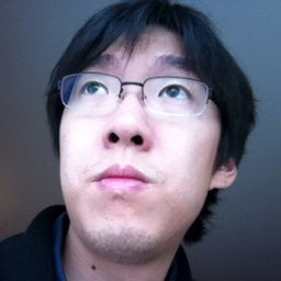 Phil Chow