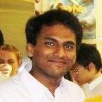 Narendra Kumar Vadapalli