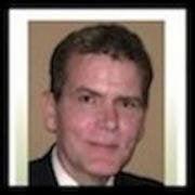 John Whalen Jr