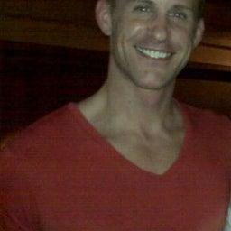 Ryan McConaghy