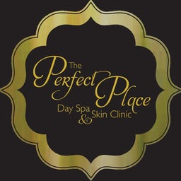 The Perfect Place Day Spa