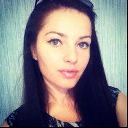 Кристина Лосева