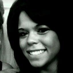 Paige Bonner