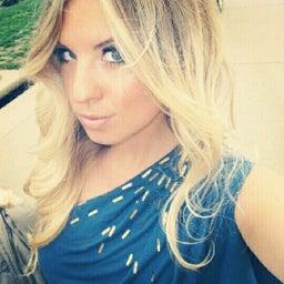 Olivia R