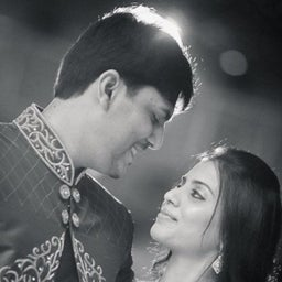 Deepak Tummalapalli