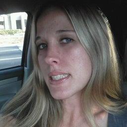 Tammy Bartell