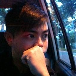 Benji Ang
