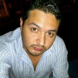 Erick Slim