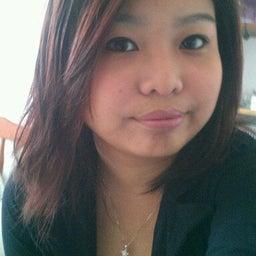 Kai Yun Teh