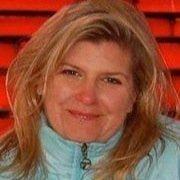 Julie Sorenson