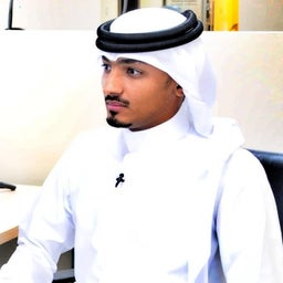 Abdalla Elhamy