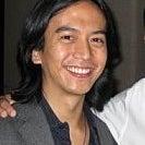 Ray Madronio