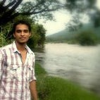 Deepu Pradeep