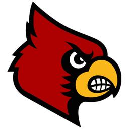 University of Louisville Online