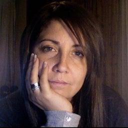 Maria Paula Figueroa Iglesias