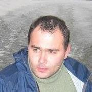 Vladimir Kapitonenko