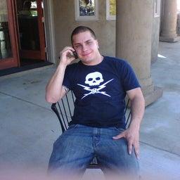Shawn (JERZEY) Guerrero