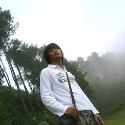 Yohanes Sapto Prabowo