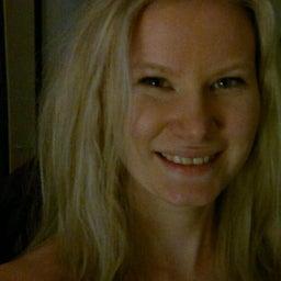 Juulia Ekman