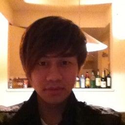 Errick Wu