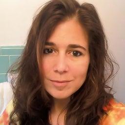 Brenda Natola