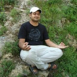 Junaid Mirza