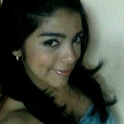 Yelena Gonzalez
