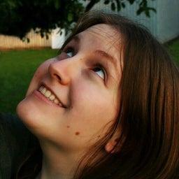 Trish Haveman