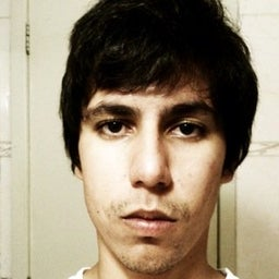 Carlos Fiquene