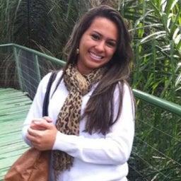 Gabrielle Soares