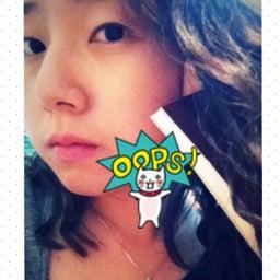 Heewon Jung