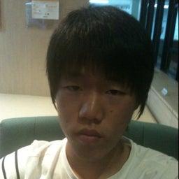 Hyunwoo Yang