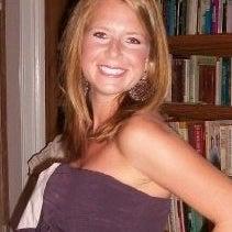 Melissa McCauley