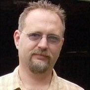 Charles Rajnai