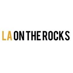 LA On The Rocks www.laontherocks.com