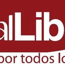 Animal Libre Organización