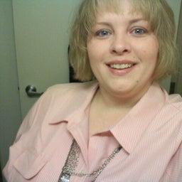 Stacy Patridge