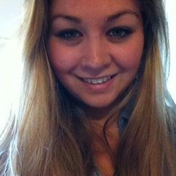 Courtney Lachaussie