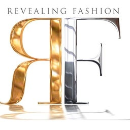 Revealing Fashion Inc.