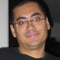 Andre Scheluchin