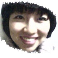 Wonkil Lim