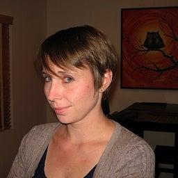 Lori Luechtefeld Hubbard
