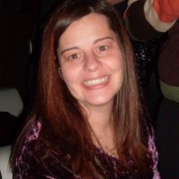 JoAnne D