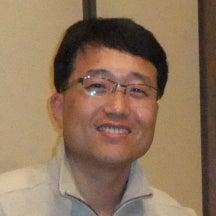 Pyung Kim